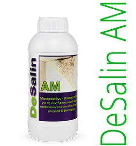 desalin-am2