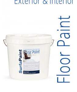 floor-paint_1