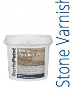surfapaint-stone-varnish