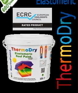 thermo_dry_elastomeric_12